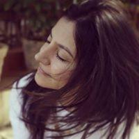 Prerana Sharma Travel Blogger
