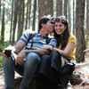 Priya Sughand Travel Blogger