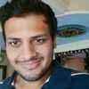 Arnish Shah Travel Blogger