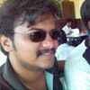 Vinayak Reddy Peddi Travel Blogger