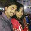 Aarthi Parekh Travel Blogger
