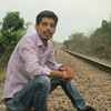 Niranjan Hegde Travel Blogger