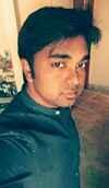 Nirmalya Mandal Travel Blogger