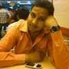 Vijay Pandey Travel Blogger