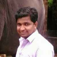 Balasubramanya Parkala Travel Blogger