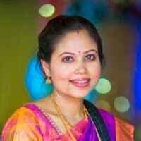 Sowjanya Hemanth Travel Blogger