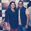 Mili Joshi Sheth Travel Blogger