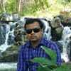 Sarat Chandra Travel Blogger