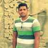 Sri Ram Travel Blogger