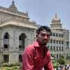 King Maker Kamaraj Travel Blogger