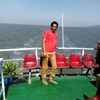 Abhishek Kanodia Travel Blogger
