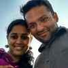 Vishnu Radhakrishnan Travel Blogger