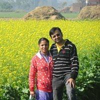 Gautam Pendharkar Travel Blogger