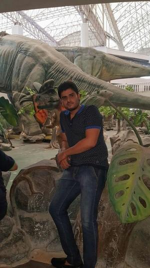 sonu bhati Travel Blogger