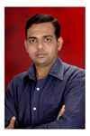Srinivas Gowda Travel Blogger