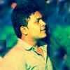 Amar Murthy Travel Blogger