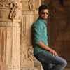 Augustine Sreekanth Travel Blogger