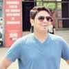 Devanshu Sharan Sinha Travel Blogger