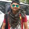 Rohitt Agaarwal Travel Blogger