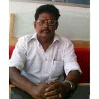 Ravindran Sankaranpillai Travel Blogger