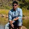 Shubham Barsaiyan Travel Blogger