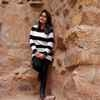Komal Patel Travel Blogger