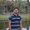 Prathap Purushothaman Travel Blogger