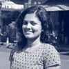 Jayashree Arun Kumar Travel Blogger