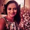 Sanchita Mukherjee Travel Blogger