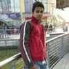 Ankit Swami Travel Blogger