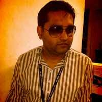 Sagar Travel Blogger