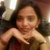 Rajani Reddy Travel Blogger