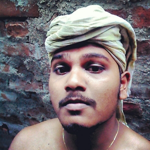 Srinivas Kandhajothi Travel Blogger