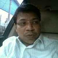Praveen Kapuganti Travel Blogger