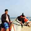 Rakshith Rao Travel Blogger