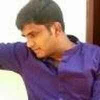 pruthvi kumar Travel Blogger