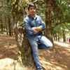 Rathish Narayanan Travel Blogger