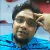 Snehashis Haldar Travel Blogger
