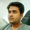 Arun Kumar Shah Travel Blogger