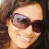 Ashwini Jaisim Travel Blogger
