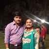 Dasari Vijay Krishna Travel Blogger