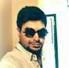 Deepak Bhagtani Travel Blogger