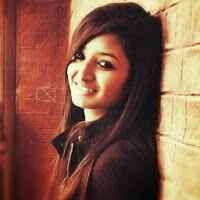 Ichha Agarwal Travel Blogger