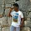 Vaibhav Bamankar Travel Blogger