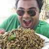Ashok Karkera Travel Blogger
