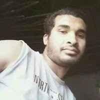 Prakash Warkade Travel Blogger