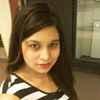 Supriya Jaiswal Travel Blogger