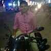 Satrajit Mahato Travel Blogger