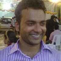 Baseer Ahmed Travel Blogger