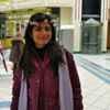 Swati Panda Rath Travel Blogger